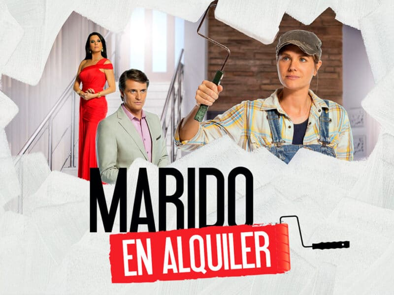 roberto-manrique-marido-en-alquiler-work-in-progress