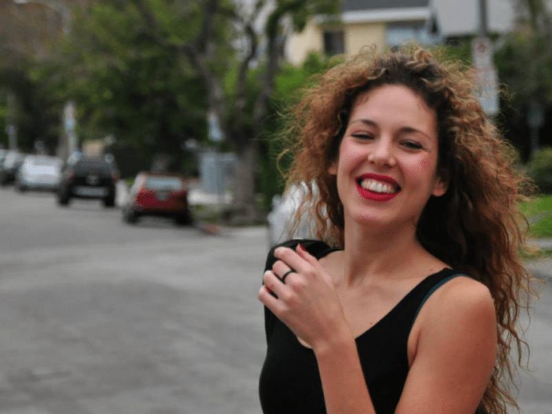 """Paloma Otero se incorpora a la serie gallega """"O Faro"""""""
