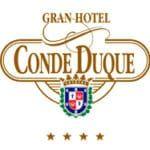 gran hotel conde duque work in progress lógicas oníricas