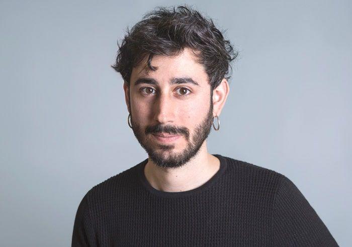 Pedro Cantalejo - Historia del Cine y del Teatro