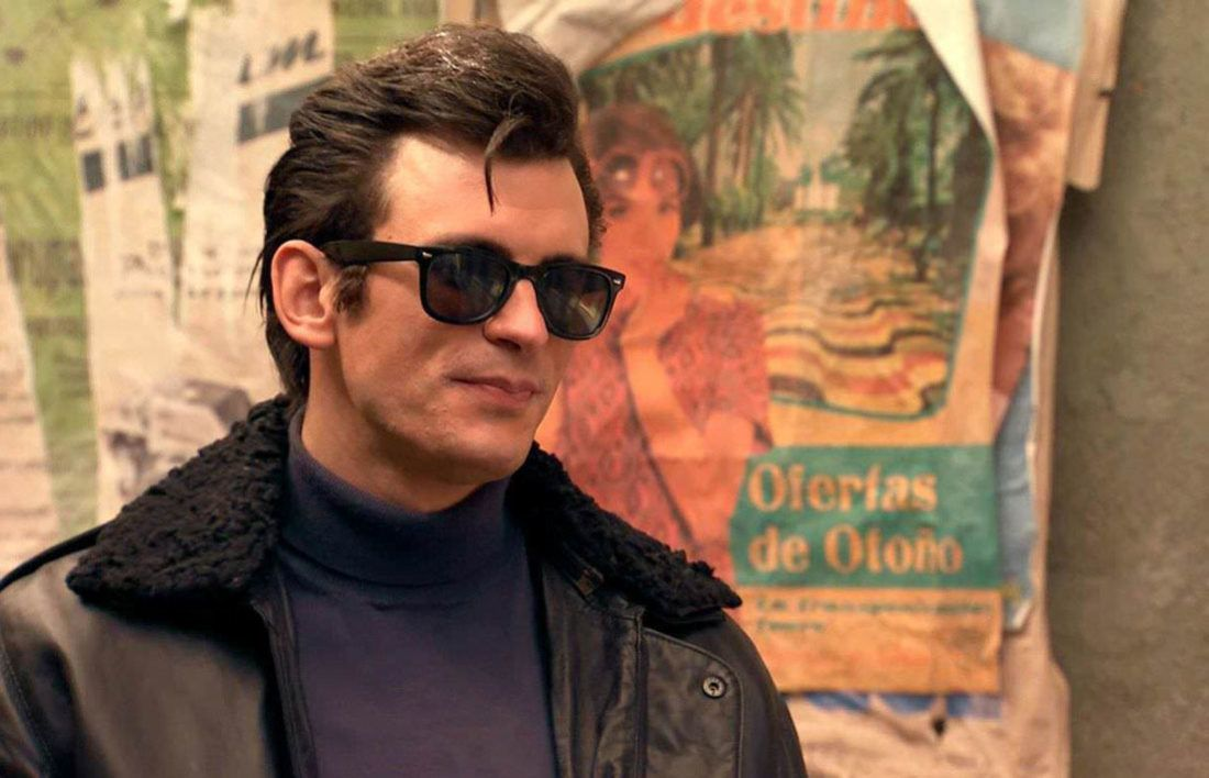 Mikel Arostegui - Amar es para siempre