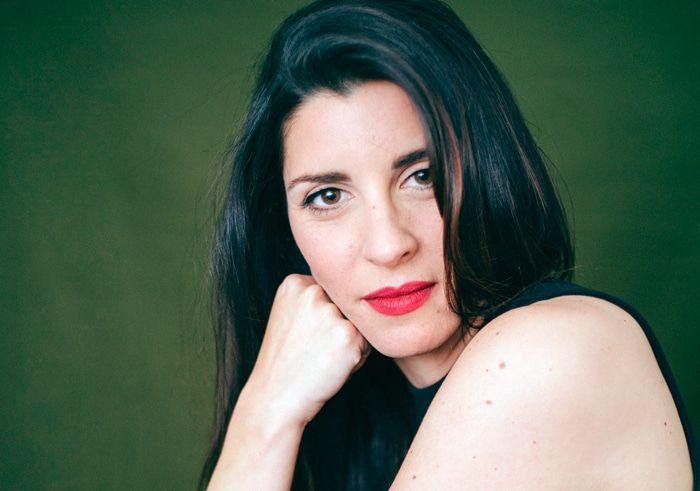 Yolanda Vega - Meisner