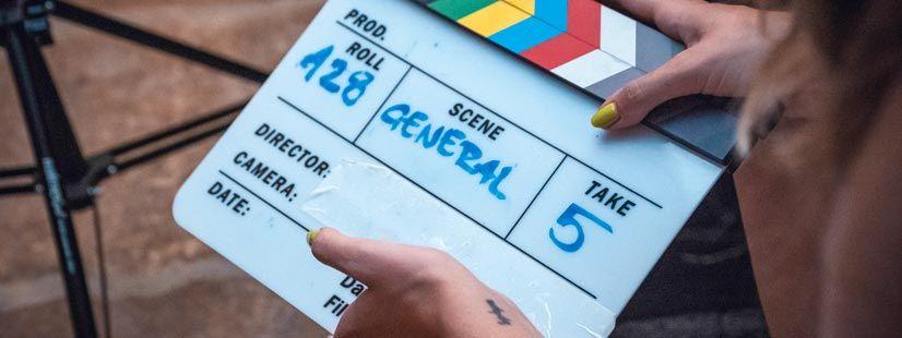 cortometrajes-fernando-gonzález-gómez